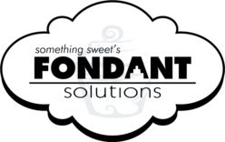 Fondant Solutions